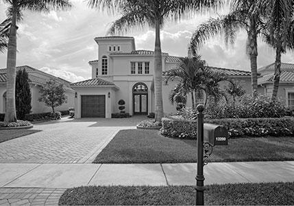 Insight Property Management Provides Full Service Property